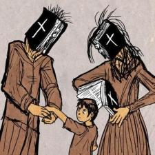 Fundamentalismo na modernidade líquida como medida totalitária