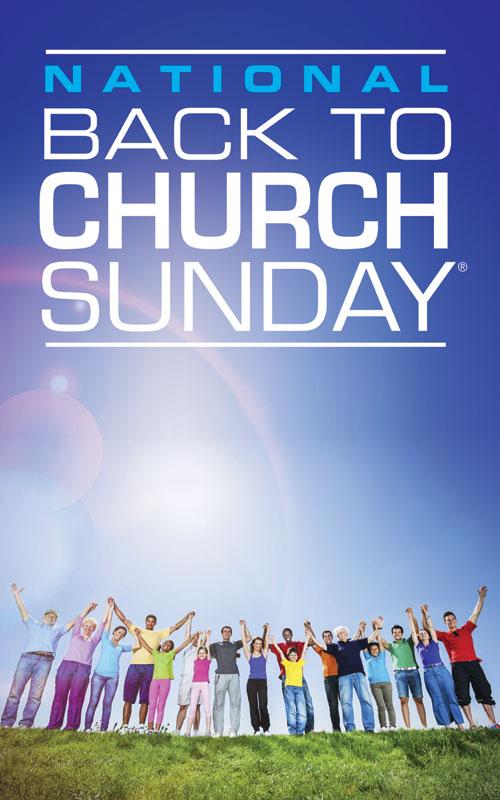 church banner ideas