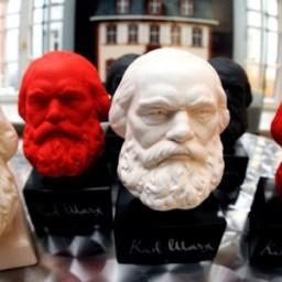 Dez filmes influenciados pelo marxismo