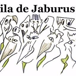 Osvaldo Bertolino: O golpe dos jaburus