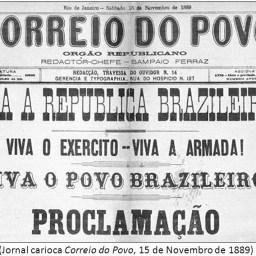 O Brasil não pode ser governado por um Jaburu