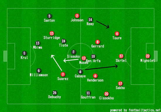 Click here to use the Tactics Creator App