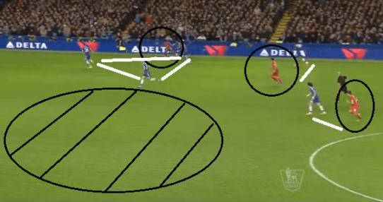 Chelsea marking2