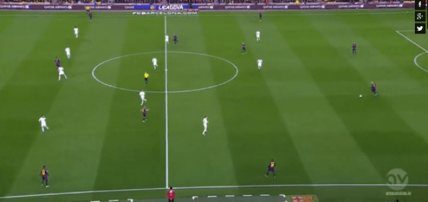 Barca-possession.png?resize=620%2C294