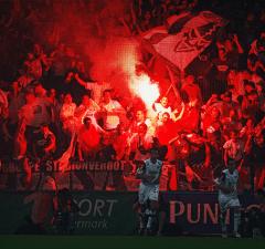 Austrian Fan Culture FI