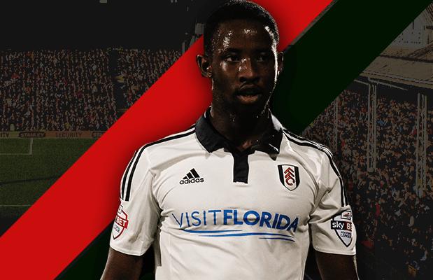 Moussa Dembele 2016 FI