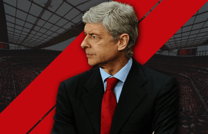 Wenger 2016 FI