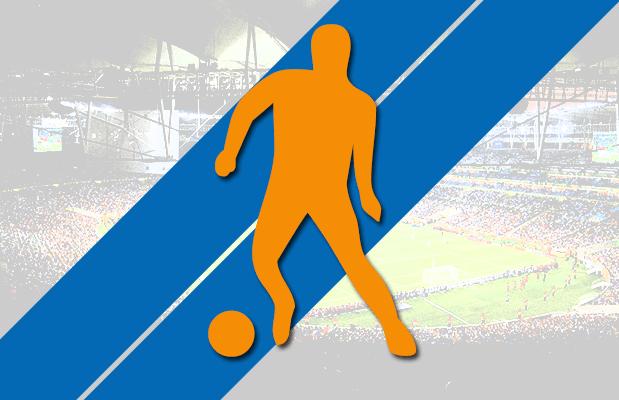 Copa Lib 2016 FI