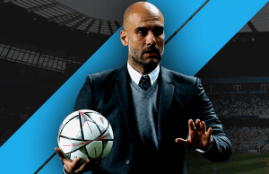 Guardiola Man City 2016 FI