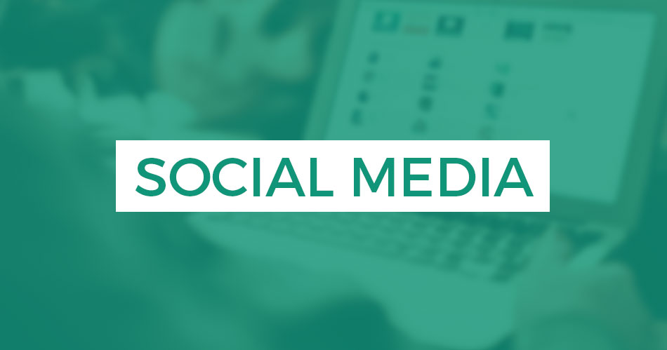 How to Draft a Company Social Media Policy Outspoken Media