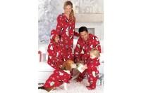 Christmas Pajamas For Dogs - Christmas Cards