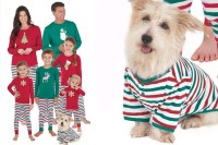 Collection of Matching Dog And Owner Sweaters - Best ...