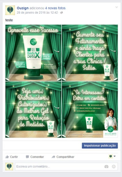 5-campanha-distribuidor-gel-redux-detox (2)