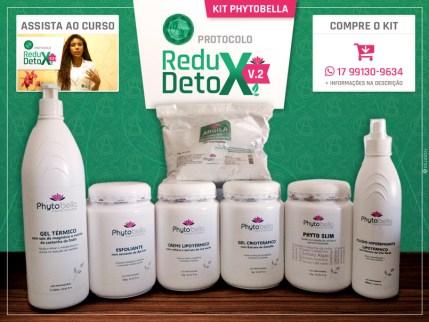 anuncio-kit-redux-detox-phytobella