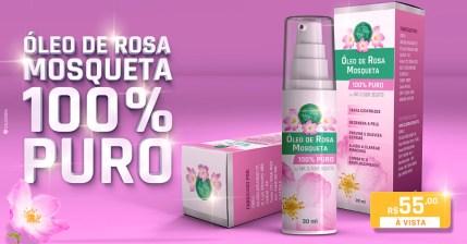 anuncio-oleo-de-rosa-mosqueta