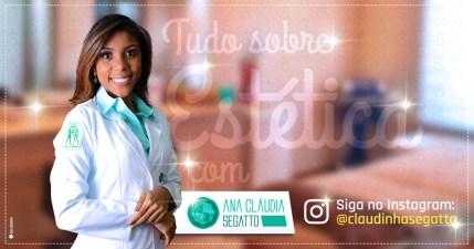anuncio-seguidores-instagram-feed-insta-face