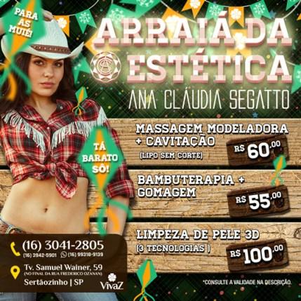 arraia-acs-promocoes_01