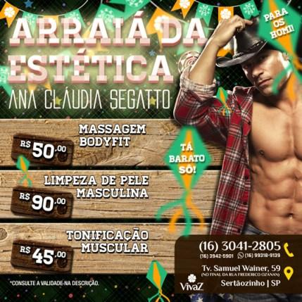arraia-acs-promocoes_02