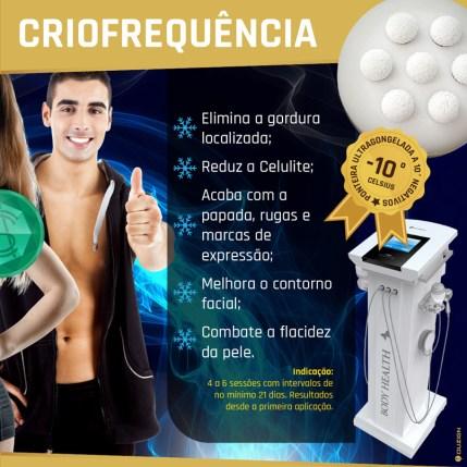 banner-divulgacao-criofrequencia-separados-02