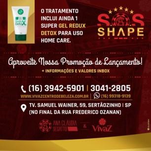 banner-divulgacao-sos-shape-4