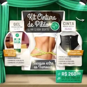 banner-kit-cintura-de-pilao_03