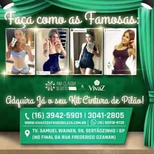 banner-kit-cintura-de-pilao_04