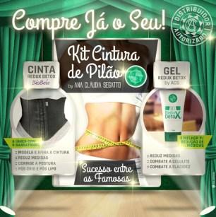 campanha-distribuidor-kit-cintura-de-pilao
