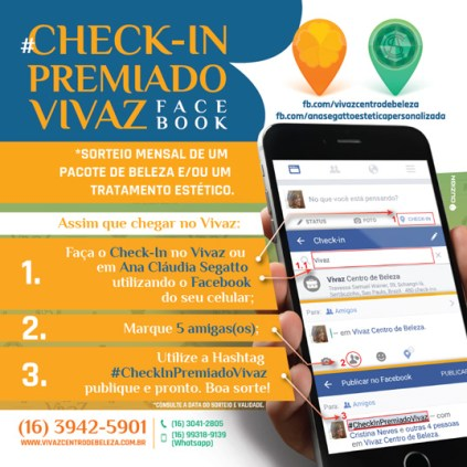 check-in-premiado-vivaz-web
