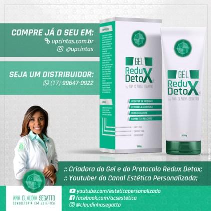 divulgacao-gel-reduxdetox-dedessa