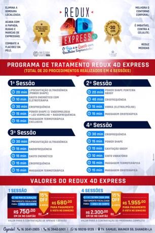 programa-redux-4d-express-tratamento-final