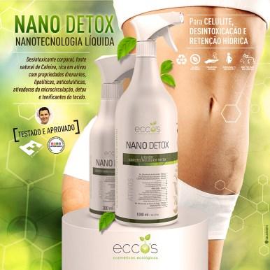 nano-detox-profissional-eccos