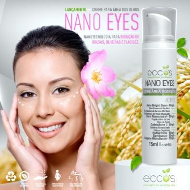 nano-eyes-eccos
