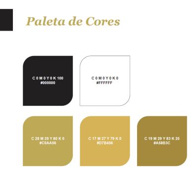 paleta-cores-comparin
