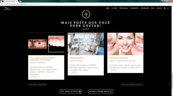 site-comparin-odontologia-ouzign-desktop (9)