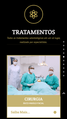 site-comparin-odontologia-ouzign-mobile (3)