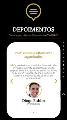 site-comparin-odontologia-ouzign-mobile (4)