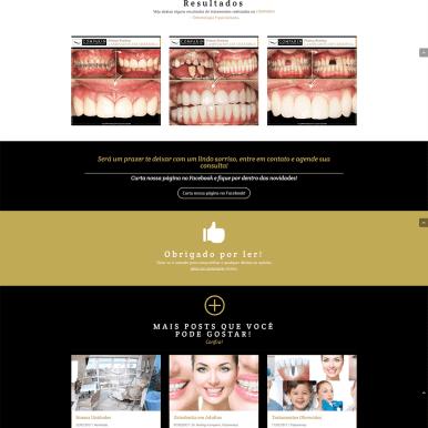 social-media-comparin-odontologia-ouzign-blog (2)
