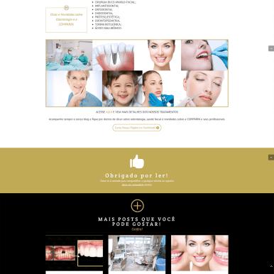 social-media-comparin-odontologia-ouzign-blog (3)