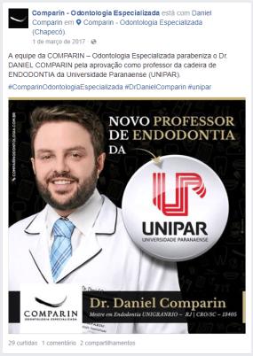 social-media-comparin-odontologia-ouzign-blog-post (6)