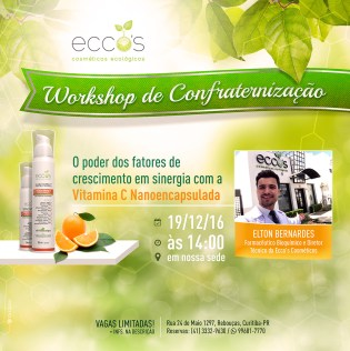 workshop-confraternizacao-eccos