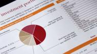 Community Foundation Investment Portfolio