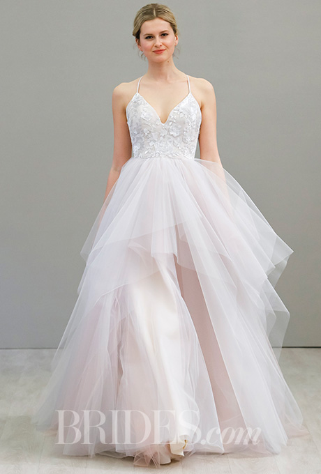 hayley-paige-wedding-dresses-spring-2016-004