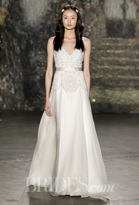 jenny-packham-wedding-dresses-spring-2016-017
