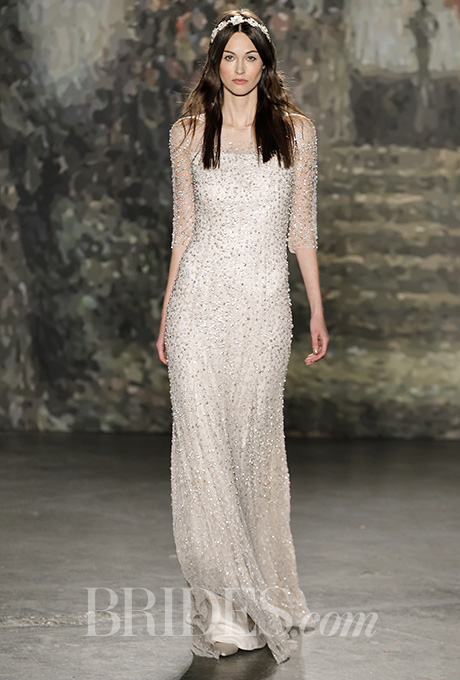 jenny-packham-wedding-dresses-spring-2016-031