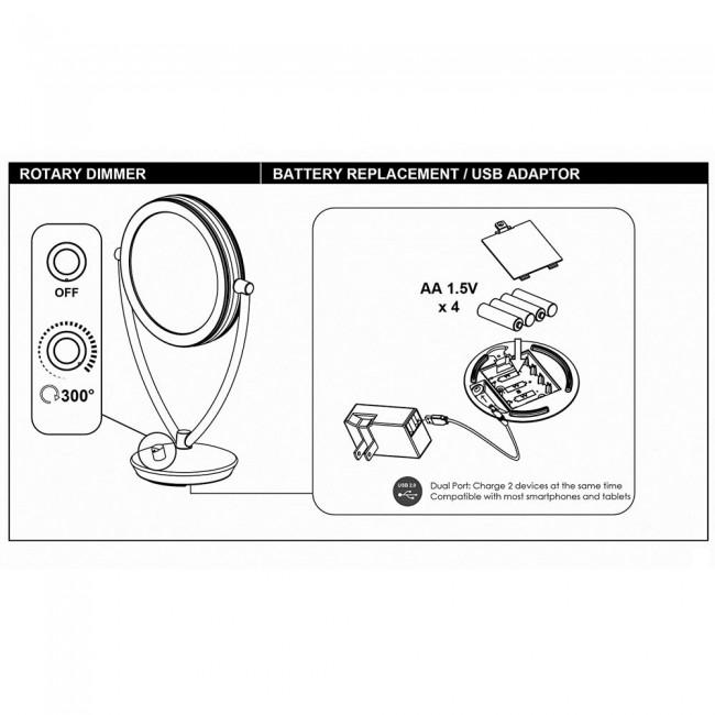 censor lift mast garage wiring diagram
