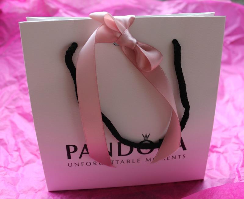 Pandora Charms House Of Fraser