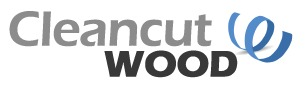 Preparing for Year Two with Cleancut Wood