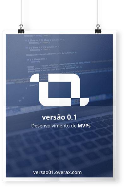 Versão 0.1