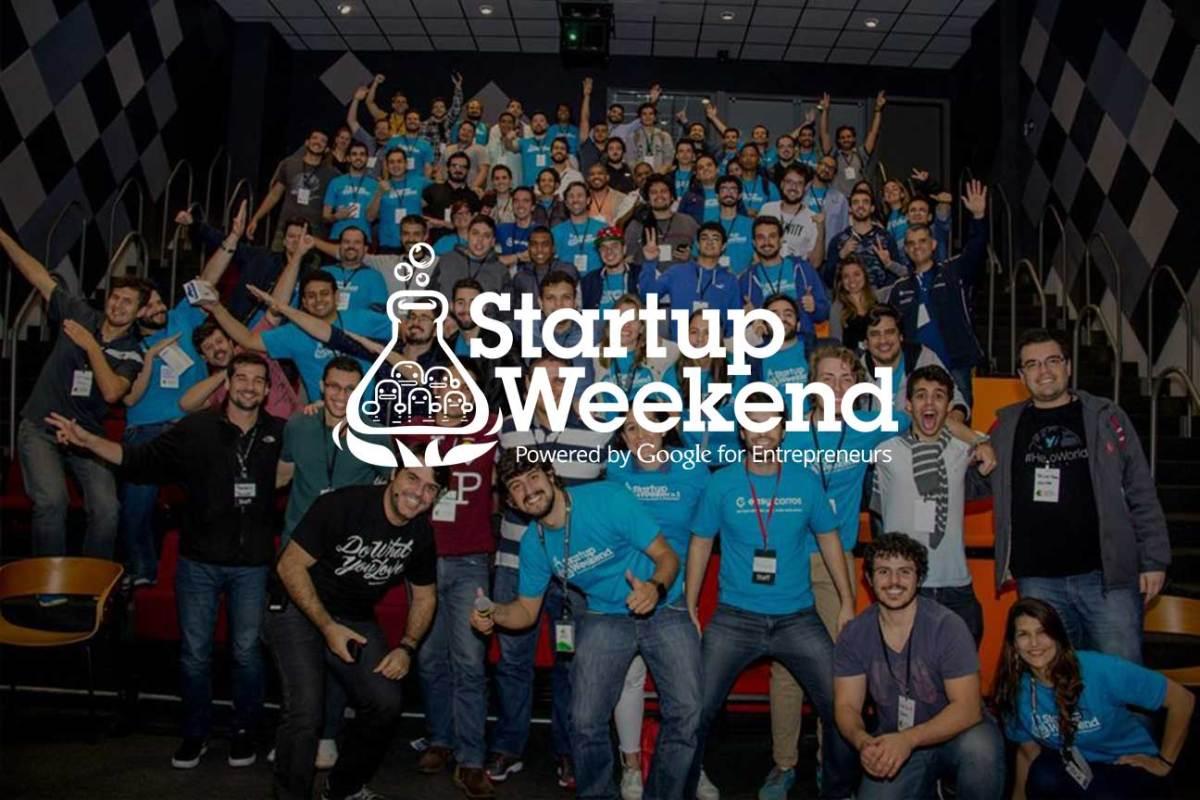 facebook-o-q-aconteceu-no-startupweekend