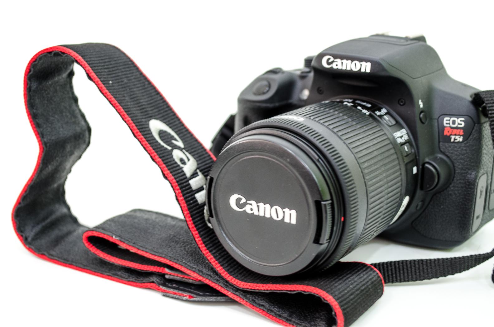 Fullsize Of Canon T5 Vs T5i